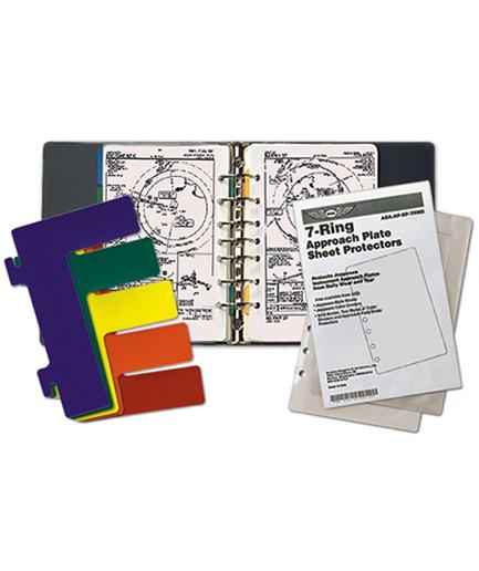 Jeppesen VFR Manual