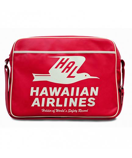 Airline Taschen