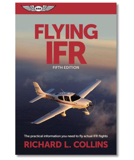 Bücher IFR