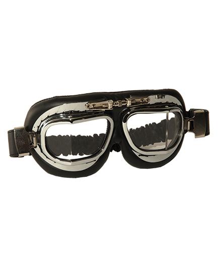 Fliegerbrillen