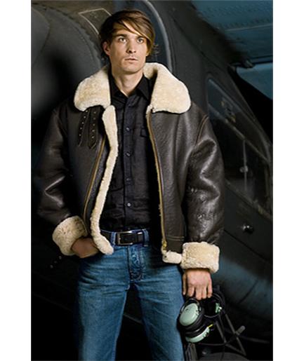 jacket-b3